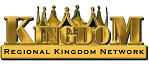 Regional Kingdom Network